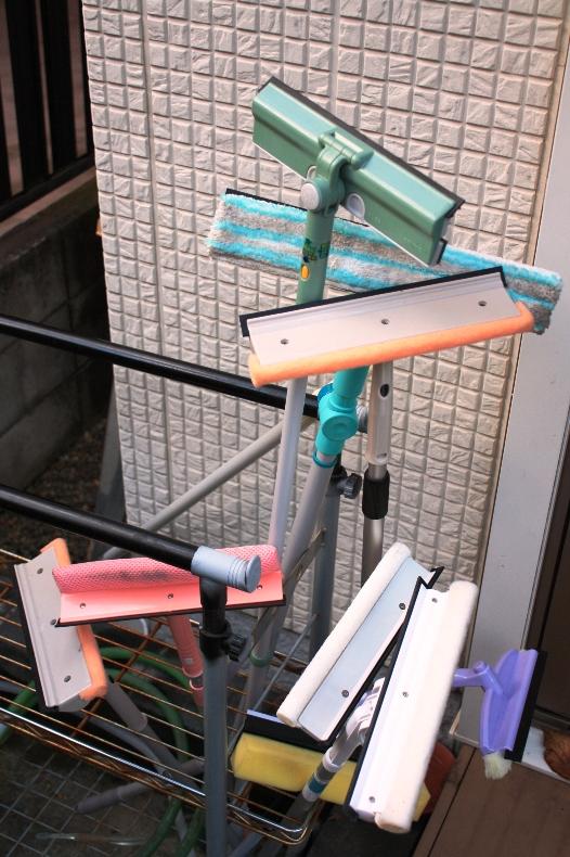 ワイパーたち.JPG