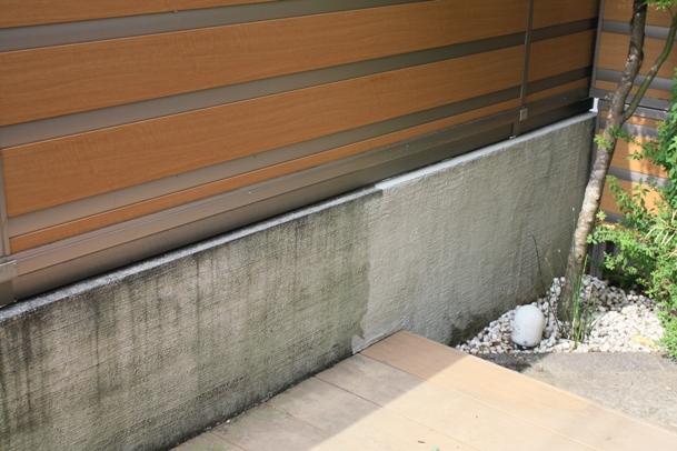 壁の色.JPG